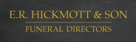Hickmott Logo
